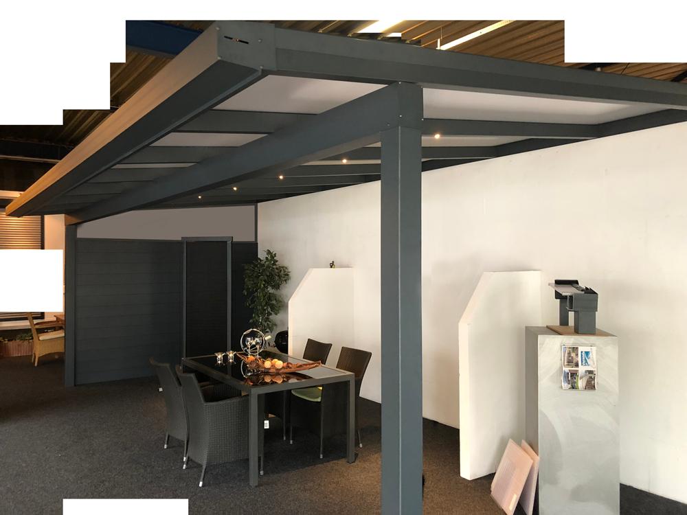 exclusieve-veranda-helmond_tranparant_spie