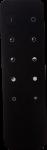 veranda-outlet-afstandsbediening-led-verlichting